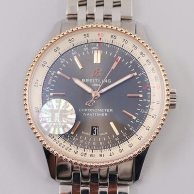 Breitling - 3ABRT185