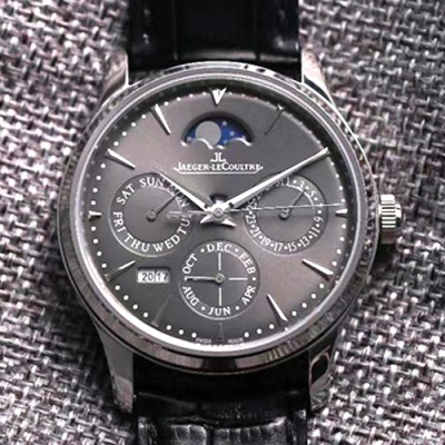 Jager LeCoultre - 3AJL213