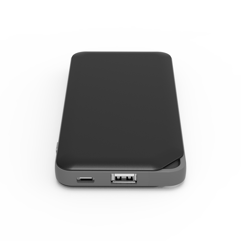 S18 Power bank 6000mAh