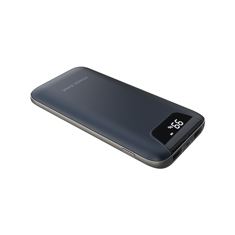 T8 Power bank 10000mAh