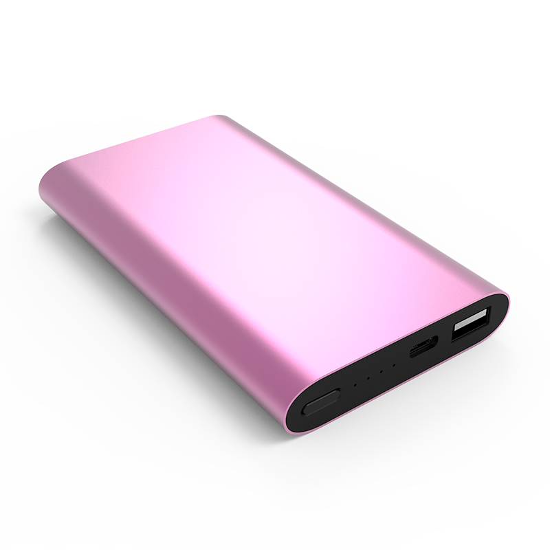 G7 Power bank 10000mAh