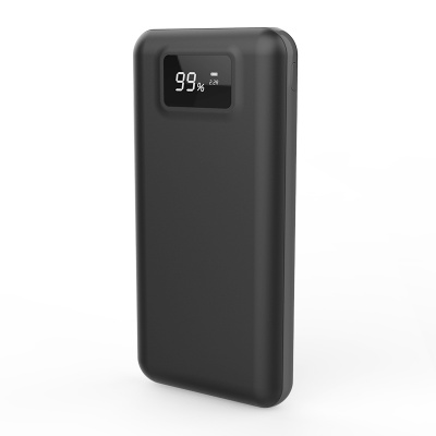 PB518 Power bank 20000mAh