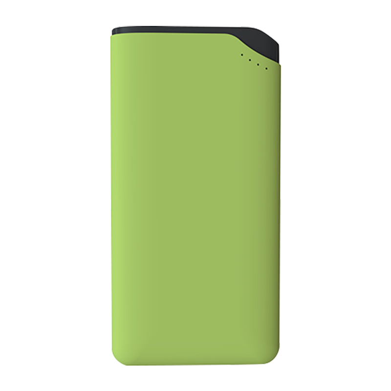 T6 Power bank 10000mAh