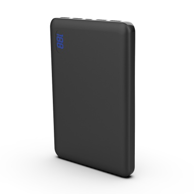 W18 Power bank 20000mAh