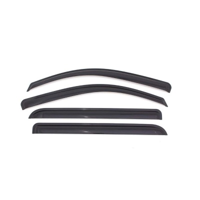 Car Guard Visor