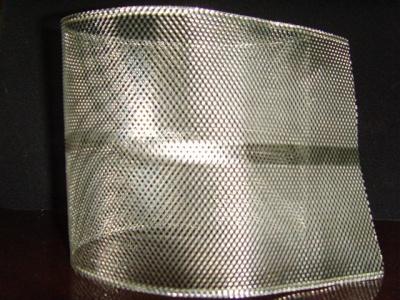 钢网、铜网镀镍镀锡
