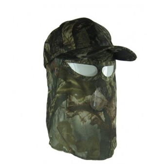 Face mask,Hunting mask,Mask