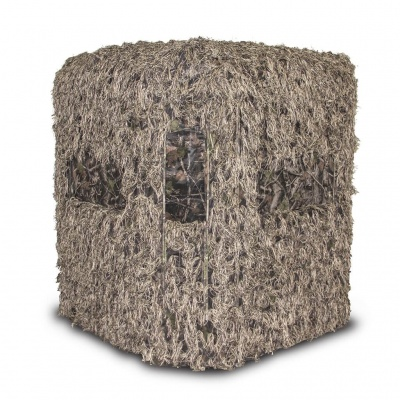 GHILLIE DELUXE 6X6 BLIND