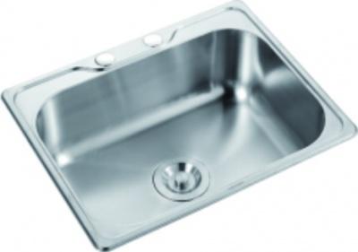 59-02433 不锈钢水槽(304)