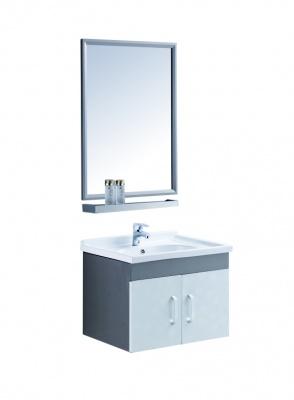 52-02029 浴室柜
