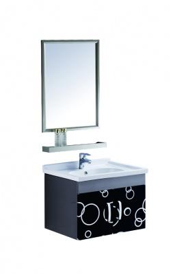 52-02629 浴室柜