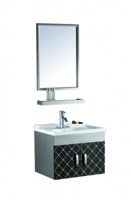 52-02609 浴室柜