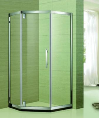 55-02513 淋浴房