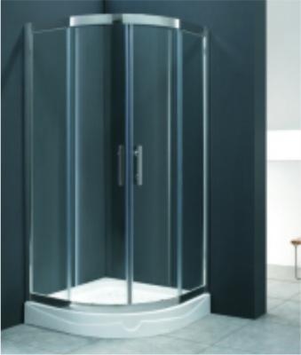55-06605 淋浴房(含底盘)