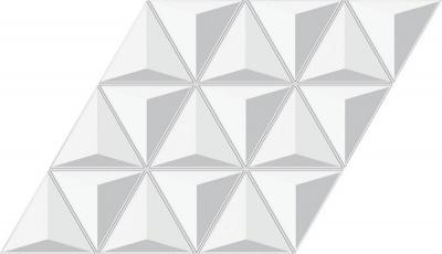 凸三角拼图