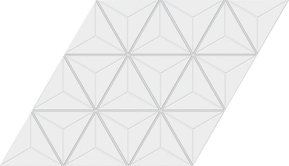 立方线拼图