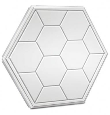 六边形板蜂巢