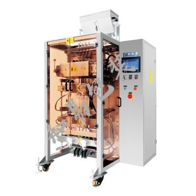 HY-YY520/YY720多列液體包裝機