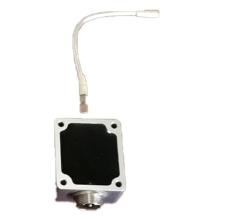 NII-25 激光机专用电容式传感器