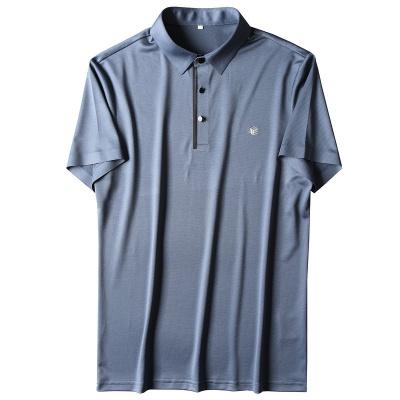 无缝压胶服装服饰无痕男装女装:T恤、衬衫、POLO衫、外套、裤子、等。加工生产制造