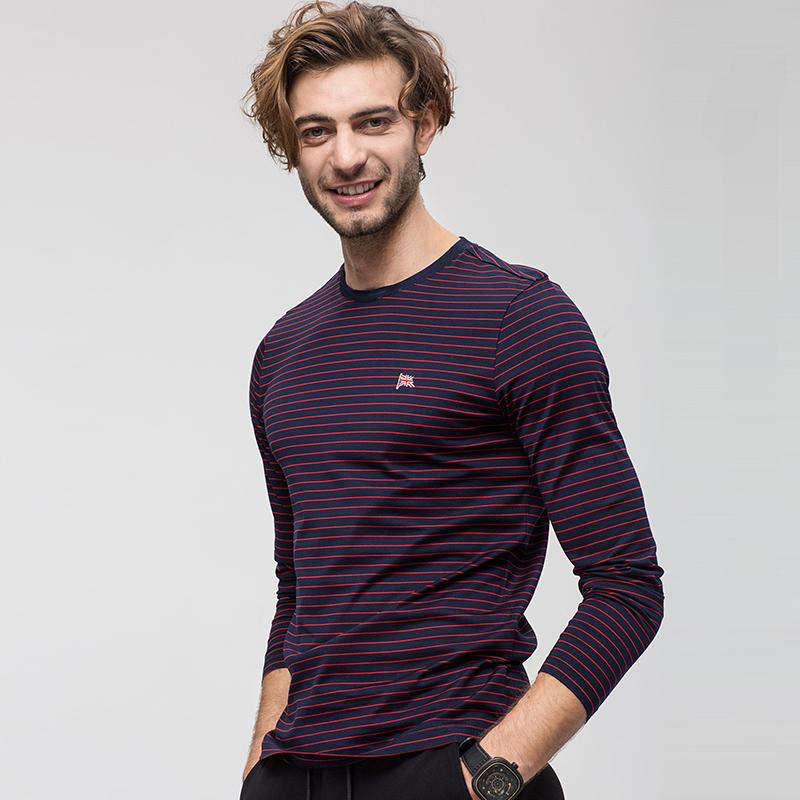 男装衣服T恤12