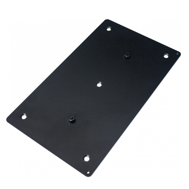 ESD5 Ceiling Mount Bracket