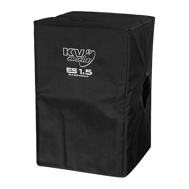 Heavy duty cover for ES1.5