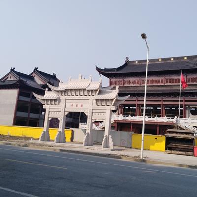 无锡凝禧寺