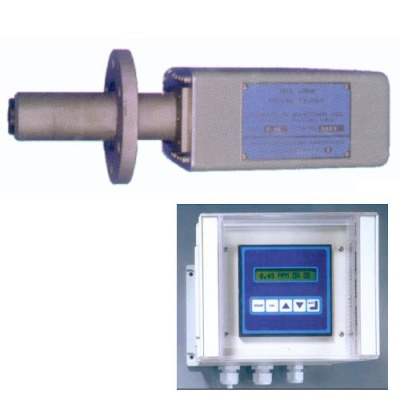 水中油监测仪
