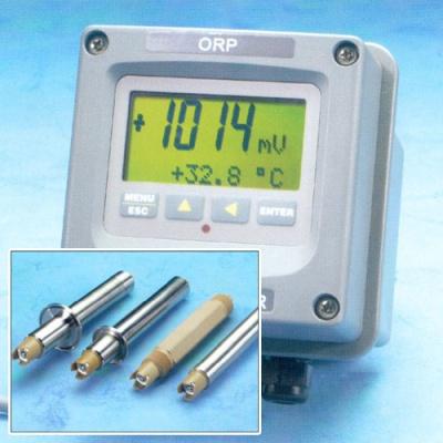 Q46PR PH ORP型分析仪