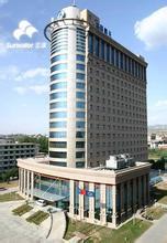 中國航天科技集團第四研究院合作