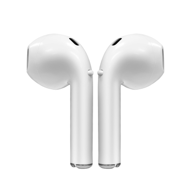 I8 TWS Bluetooth Earphone