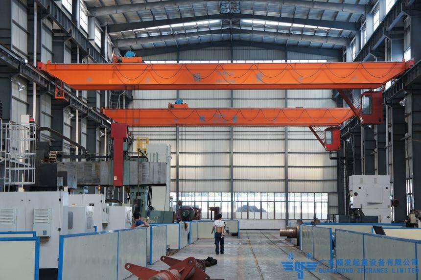 广东巨大重型机械有限公司