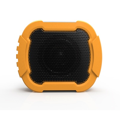 All-Terrain Bluetooth Speaker
