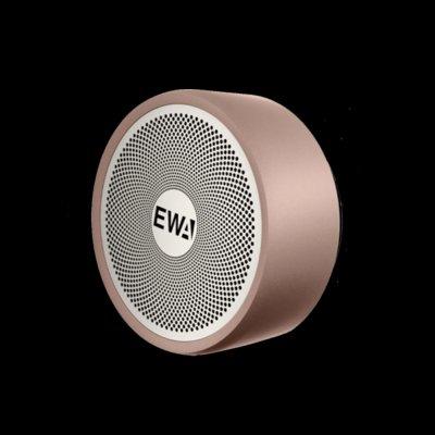 EWA   A6