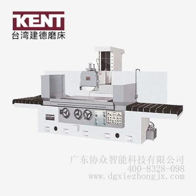 KGS-930三轴立柱自动平面矶山沙耶香AV|台湾矶山沙耶香