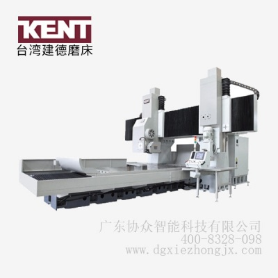 KGP-2060D龙门矶山沙耶香_导轨研磨|台湾矶山さやか大尺度