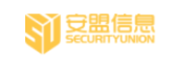 SECURITYUNION