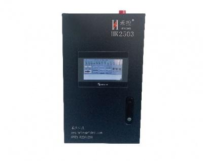 排涝泵站自动执勤监控装置HK2503