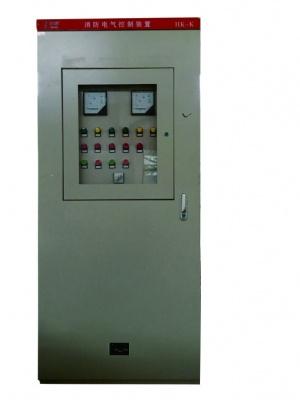 HK-K型消防泵控制设备