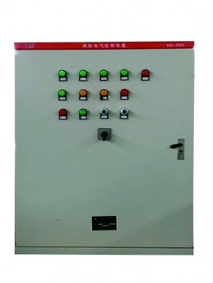 HK-FPY型防排烟风机控制设备