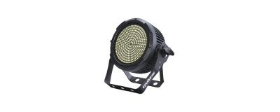 LED頻閃燈
