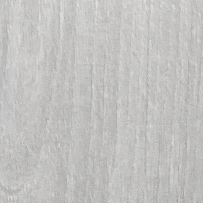 K040珠箔银屏
