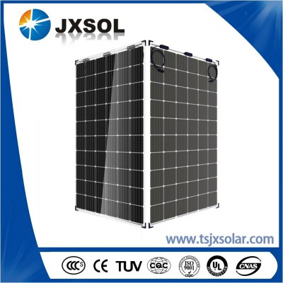 60cells Double Glass Monocrystalline Solar Panel