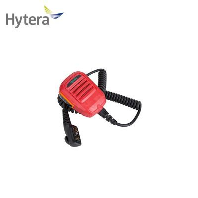 揚聲器話筒(IP67)(ATEX) SM18N8-Ex