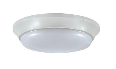BLE Mesh Ceiling Light
