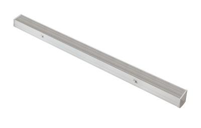 Pod I Serie Linear Light