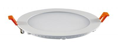 Smart Wi-Fi Panel light