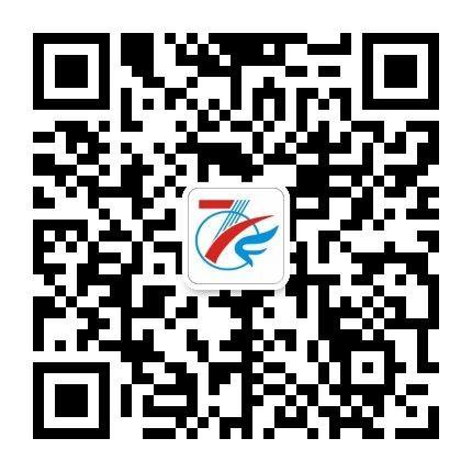 向日葵视频iosapp下载二维码