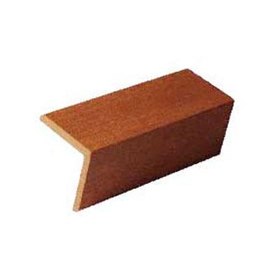 地板配件AF02